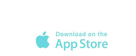 317_8BT_City_App_01 (1)-10